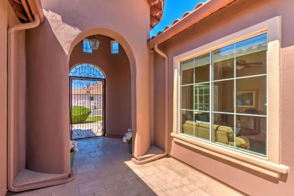 4465 S. Virginia Way, Chandler, AZ 85249 Photo 11