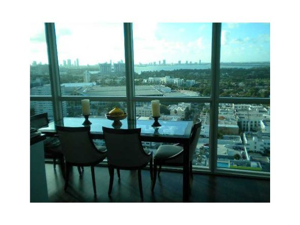 101 20 St. # 2701, Miami Beach, FL 33139 Photo 3