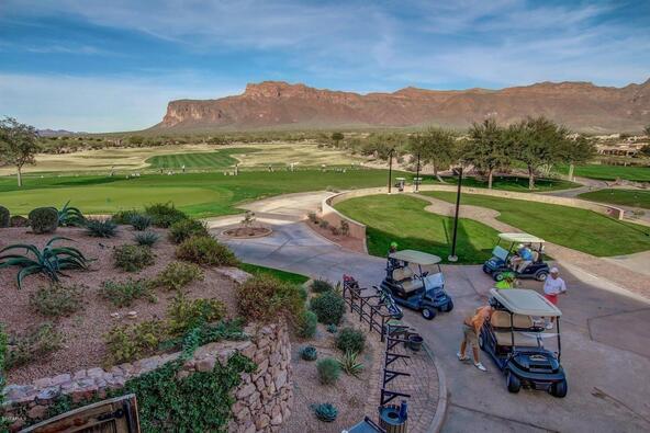 3203 S. Sycamore Village Dr., Gold Canyon, AZ 85118 Photo 34