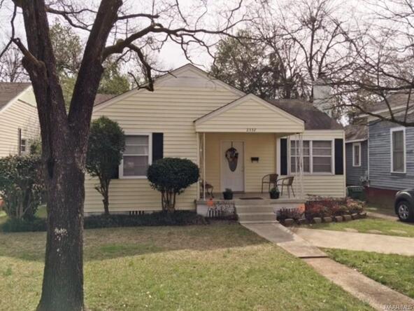 2332 Glendale Avenue, Montgomery, AL 36107 Photo 28