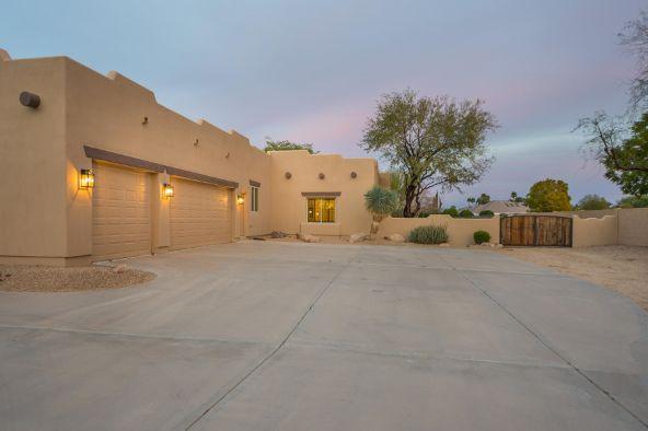 2215 N. Val Vista Dr., Mesa, AZ 85213 Photo 3