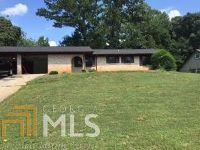 Home for sale: 4048 Seven Hills Trl, Stone Mountain, GA 30083