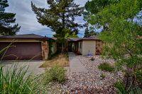 Home for sale: 1901 Kriss Pl. N.E., Albuquerque, NM 87112