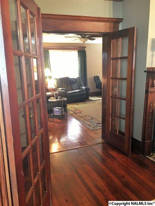 430 Monroe St., Courtland, AL 35618 Photo 17