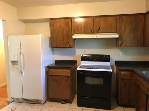 1633 Whippoorwill Rd., Louisville, KY 40213 Photo 9