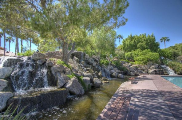 2249 E. Indigo Bay Dr., Gilbert, AZ 85234 Photo 46