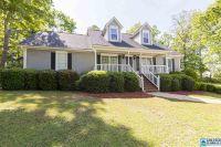 Home for sale: 7609 Wind Gap Ln., Pinson, AL 35126