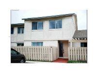 Home for sale: 10875 Northwest 29th Mnr, Sunrise, FL 33322