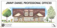Home for sale: 1381 Jimmy Daniel Rd., Bogart, GA 30622