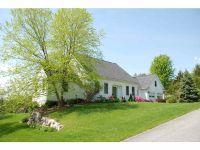 Home for sale: 163 Boulder Hill Dr., Shelburne, VT 05482