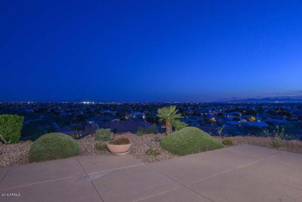 5149 W. Arrowhead Lakes Dr., Glendale, AZ 85308 Photo 121