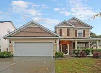 Home for sale: 307 Sabal Palmetto Ct., Moncks Corner, SC 29461