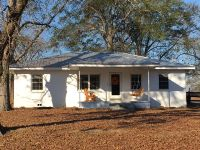Home for sale: 7009 County Rd. 33, Columbia, AL 36319