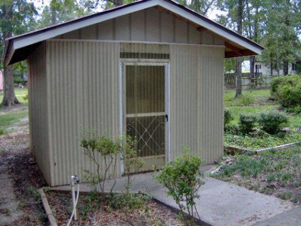 221 White Oak Dr., Eufaula, AL 36027 Photo 35