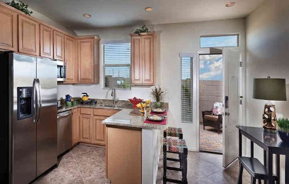 13140 W. Avenida Del Ray, Peoria, AZ 85383 Photo 9