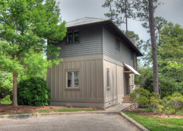 33760 Steelwood Ridge Rd., Loxley, AL 36551 Photo 1