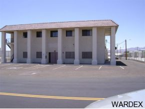 1055 Empire Dr. Unit, Lake Havasu City, AZ 86404 Photo 2