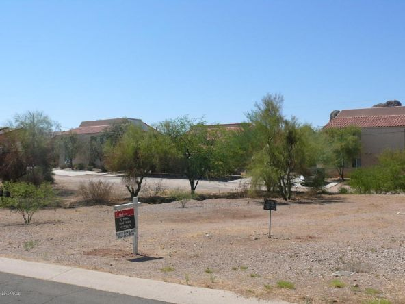 9942 Fortuna Avenue, Gold Canyon, AZ 85118 Photo 7