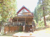 Home for sale: 2534 Big Springs Rd., Lake Almanor, CA 96137