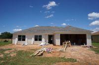 Home for sale: 318 Wynn Dr., Summerdale, AL 36580
