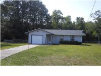 Home for sale: 913 Kevin Rd., Panama City, FL 32404