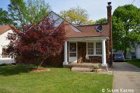 Home for sale: 921 Knapp St., Grand Rapids, MI 49505