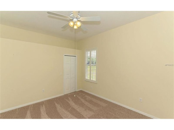 7505 226th St. E., Bradenton, FL 34211 Photo 13