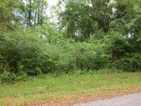 Home for sale: 412 E. Pine St., Ellisville, MS 39437