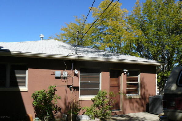 607 & 609 W. Gurley St., Prescott, AZ 86305 Photo 8