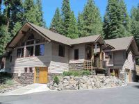 Home for sale: 108 Lake Almanor West Dr., Chester, CA 96020