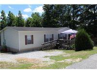 Home for sale: 135 Lee Rd. 638, Salem, AL 36874