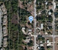 Home for sale: 4845 35th Ave., Vero Beach, FL 32967