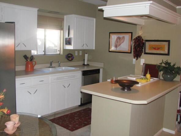 6824 E. 2nd St., Scottsdale, AZ 85251 Photo 12