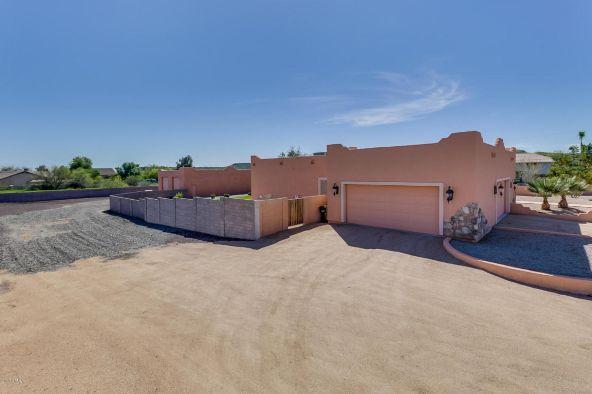 3135 W. Oberlin Way, Phoenix, AZ 85083 Photo 21