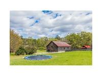 Home for sale: 10587 Serenbe Ln., Palmetto, GA 30268