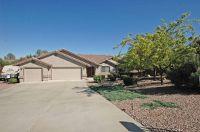 Home for sale: 733 Peppermint Way, Prescott, AZ 86305