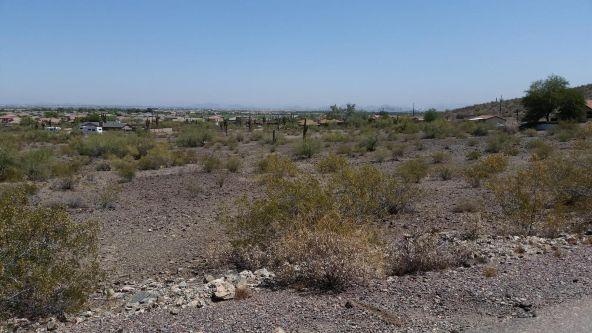 43xx W. Ceton Dr., Laveen, AZ 85339 Photo 1