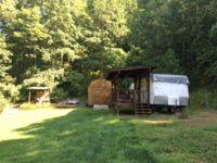 Home for sale: 52 Luker Branch, Tuckasegee, NC 28783