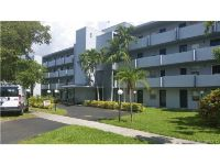 Home for sale: 1301 N.E. 191st St. # F119, Miami, FL 33179