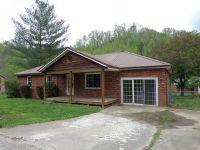 Home for sale: 80 Workman Branch, Prestonsburg, KY 41653