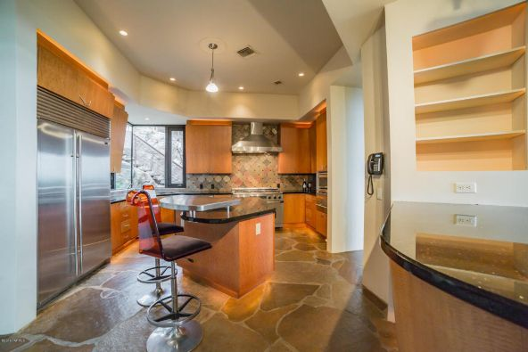7207 E. Stone Canyon, Tucson, AZ 85750 Photo 4