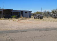 Home for sale: 9322 S. Patricia, Tucson, AZ 85736