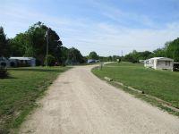 Home for sale: 118 Trailer Ln., Lawrenceburg, TN 38464