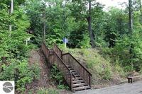 Home for sale: Lot 21 Woods Dr., Traverse City, MI 49686