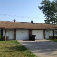 Home for sale: 4110-4112 Selkirk, Fort Wayne, IN 46816