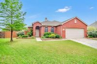 Home for sale: 8409 Island Ct., Fort Worth, TX 76137