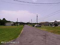 Home for sale: 17 Liz Dr., Saint Martinville, LA 70582