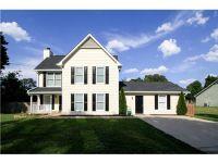 Home for sale: 200 Appalachee Church Rd., Auburn, GA 30011