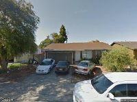 Home for sale: Park Glen, Windsor, CA 95492