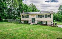 Home for sale: 25 Nolan Rd., Ballston Lake, NY 12019